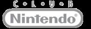 cropped-logo_cn_2751.png