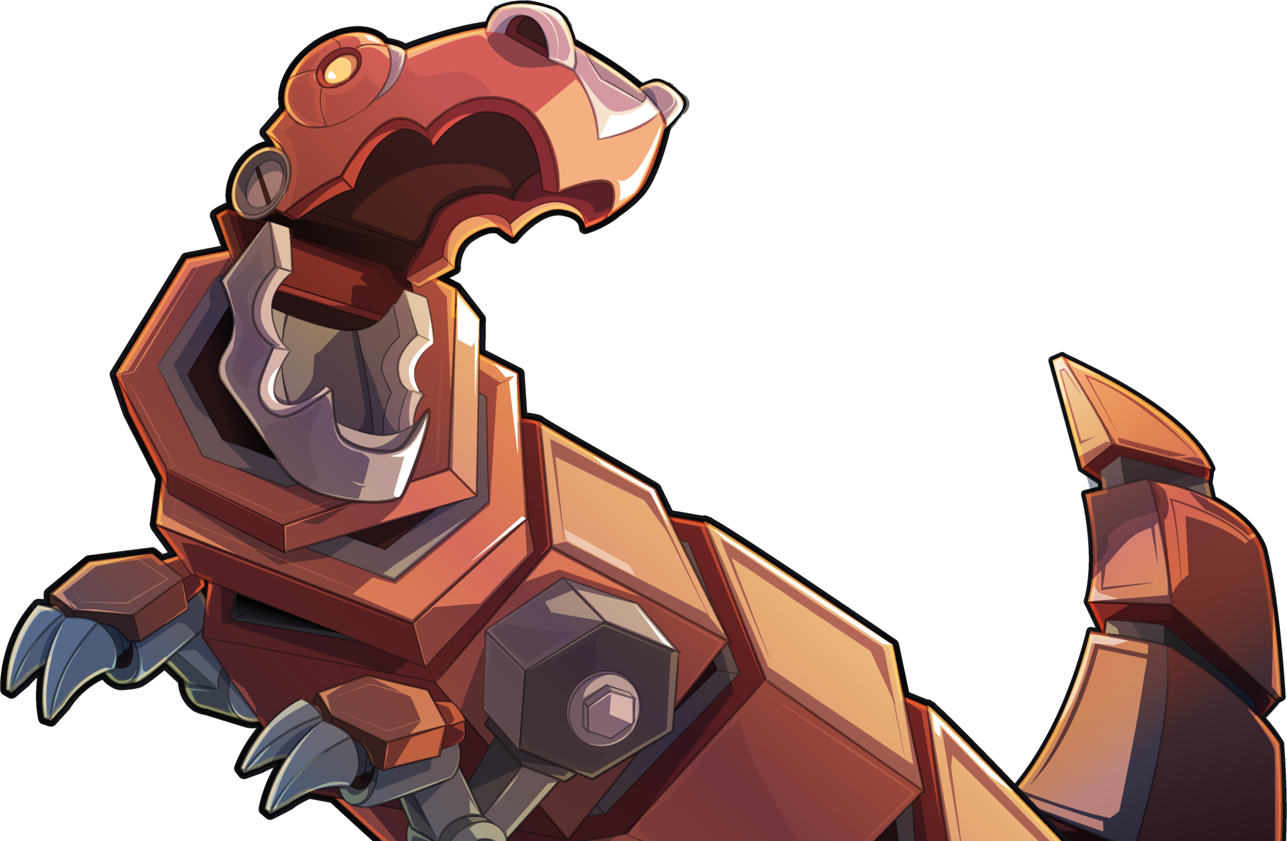 DinoSolo.png