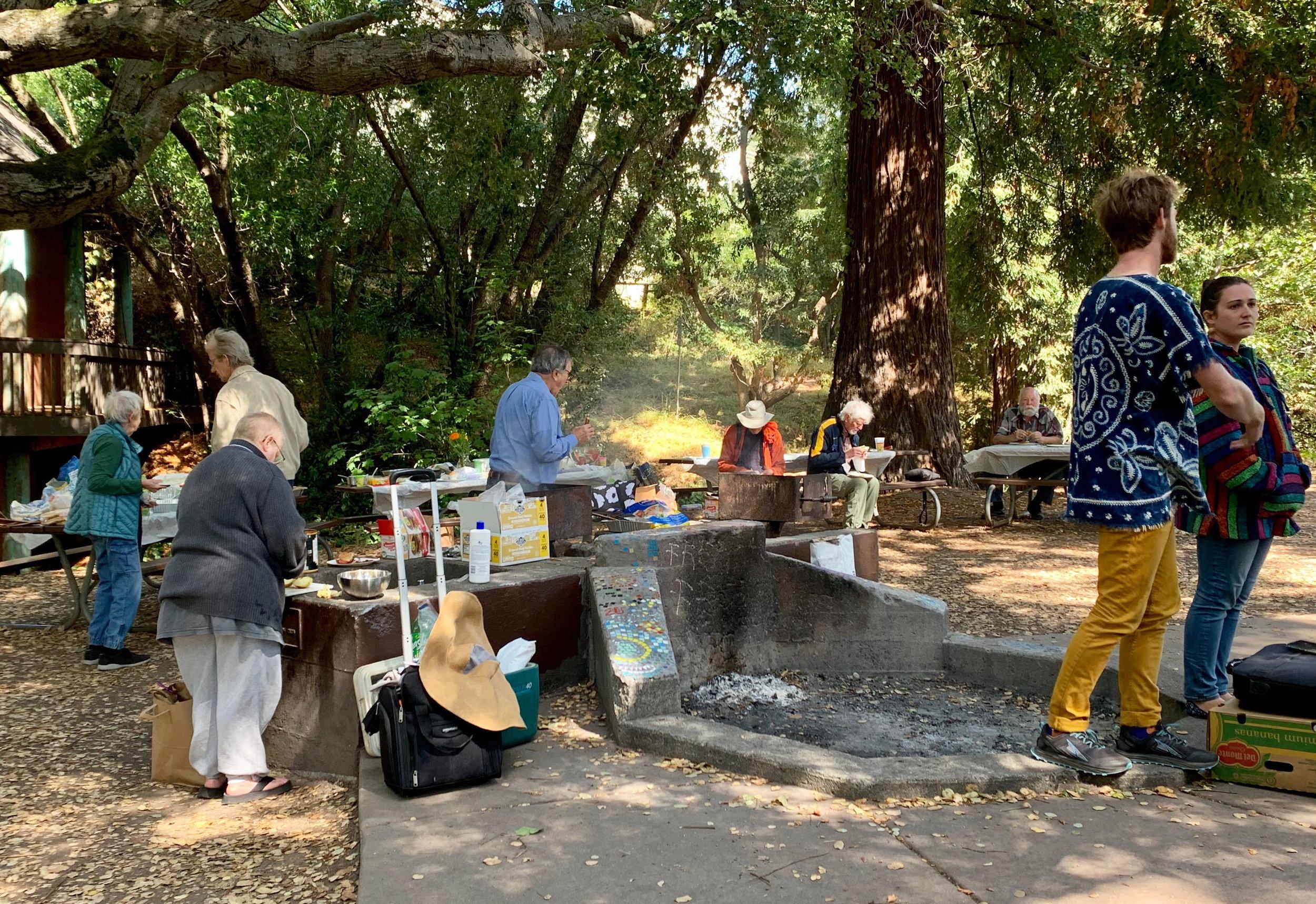 picnic 4 2019.jpg