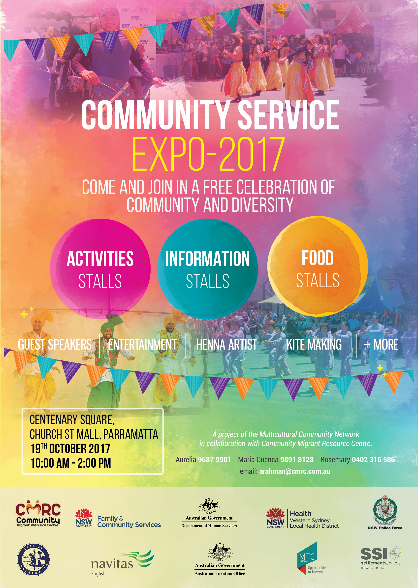 Community Services Expo 2017 copy-01.jpg