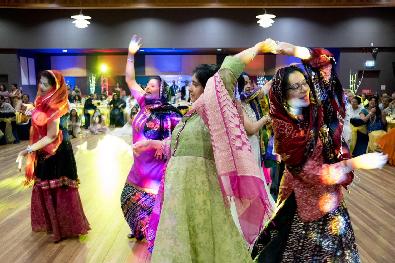 Diwali in the Hills - India Club
