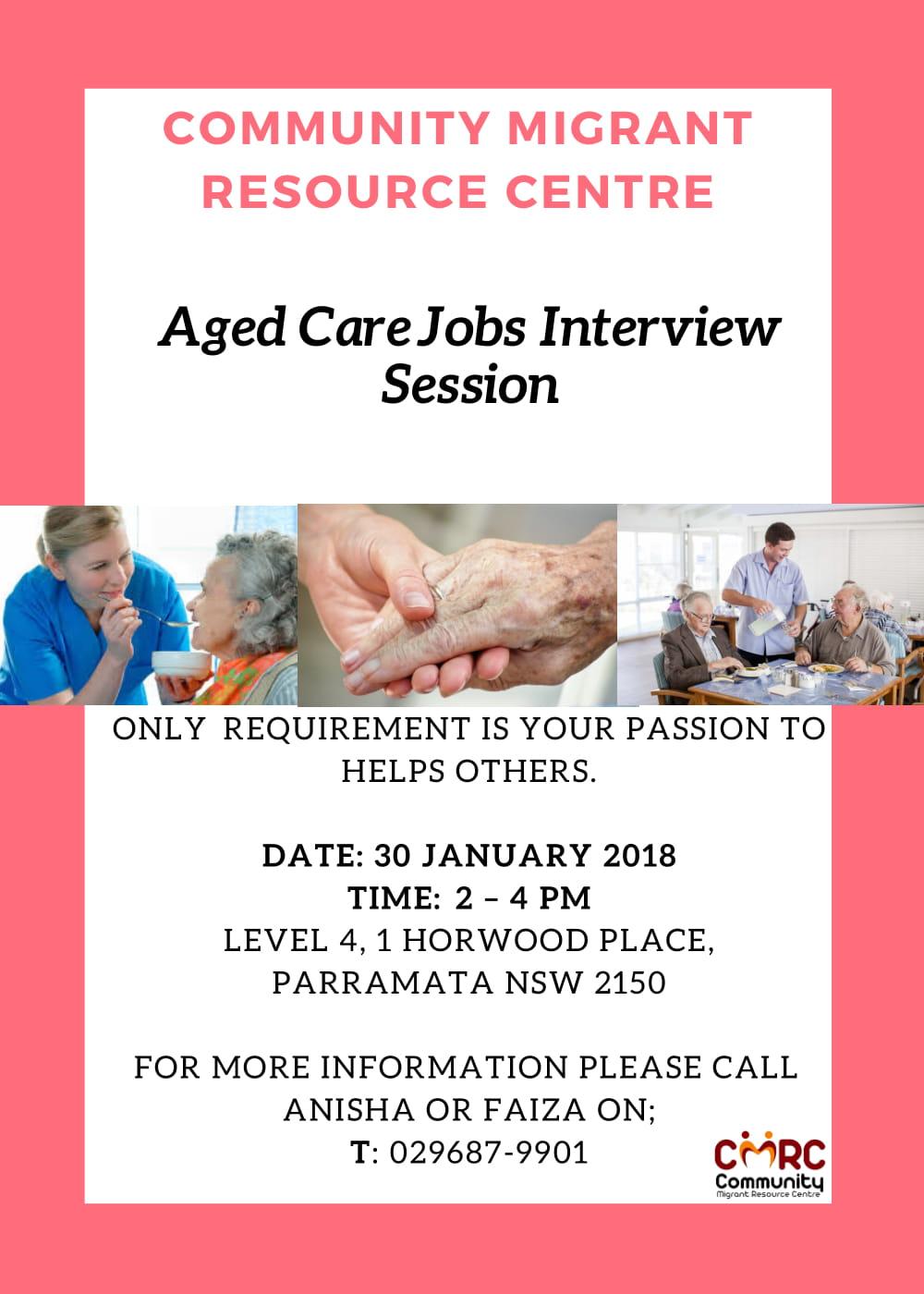 Agedcare.Assist.interview.flyer-1.jpg