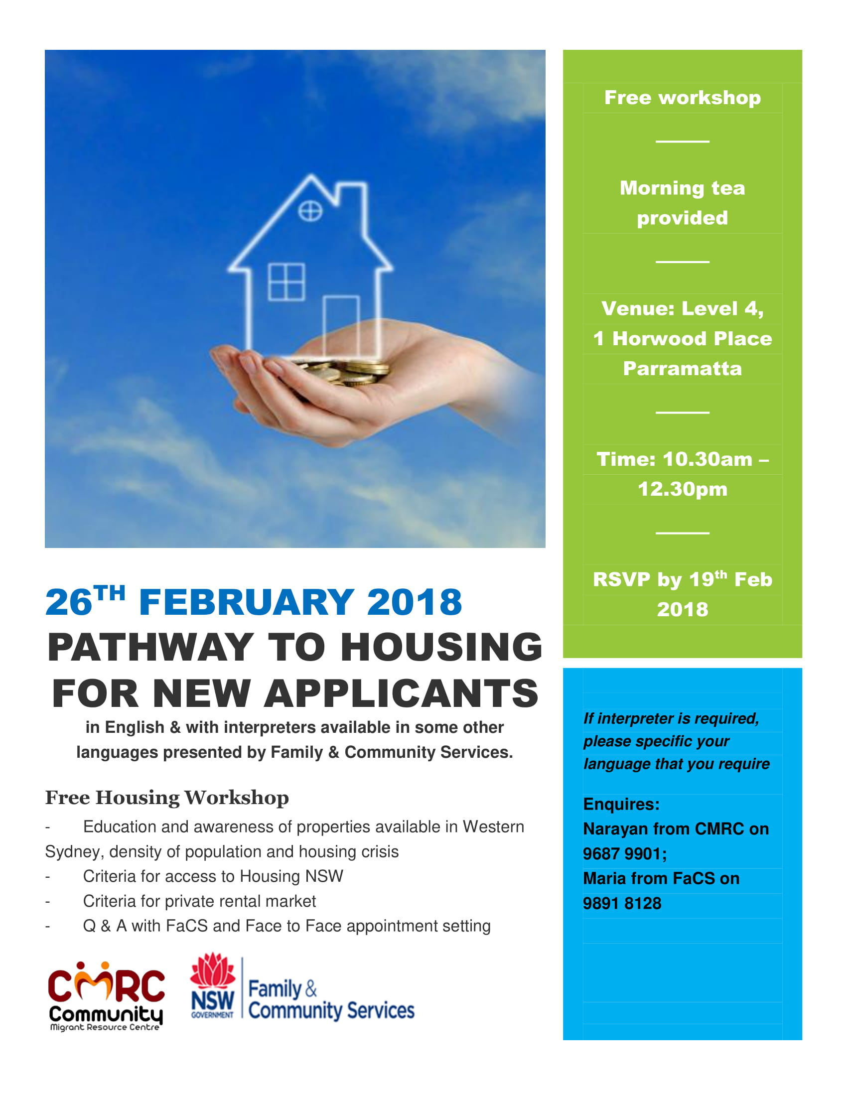 Pathways to housing for New Applicants 26th February 18-1.jpg