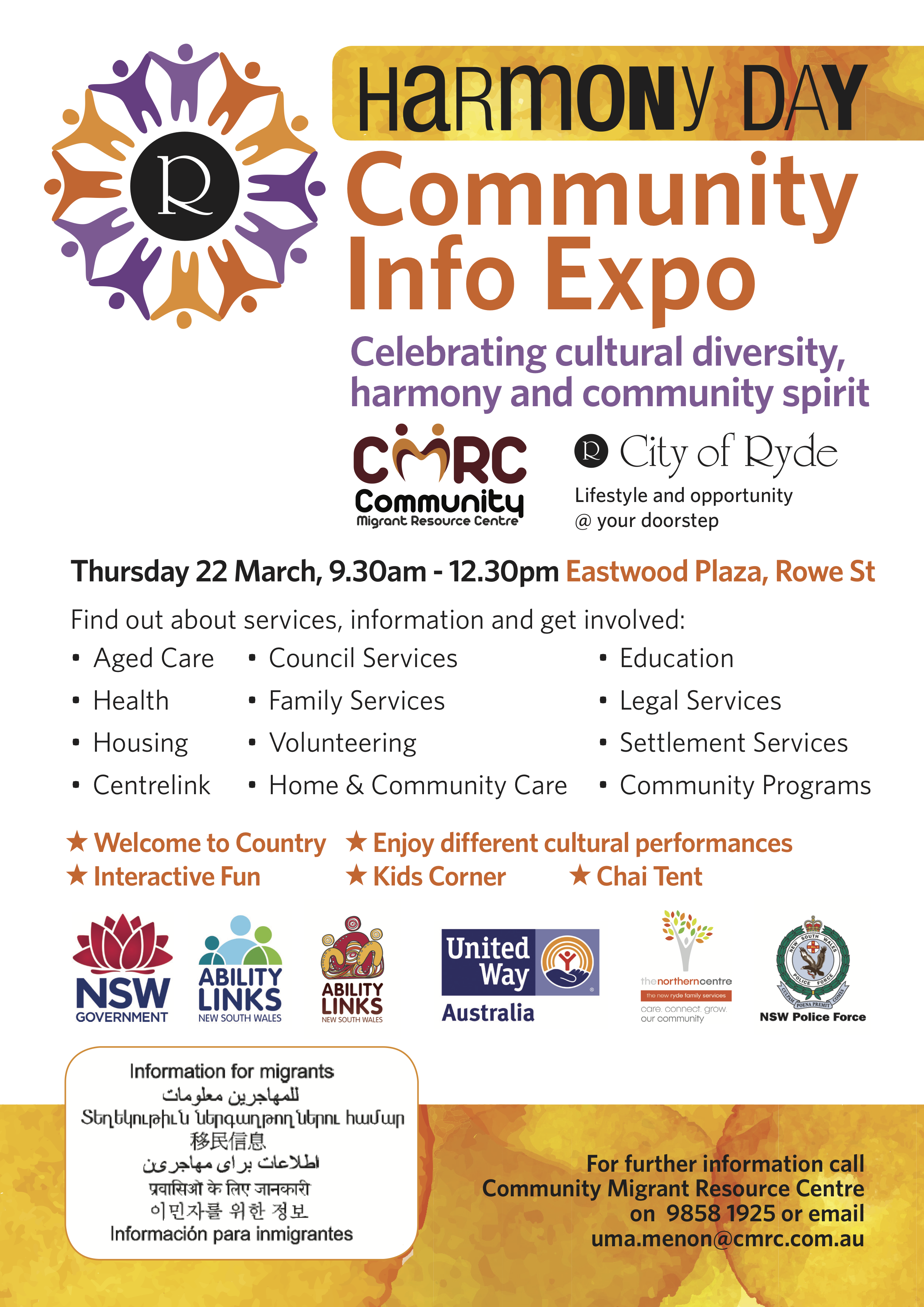 2018 Community Info Expo Flyer.png