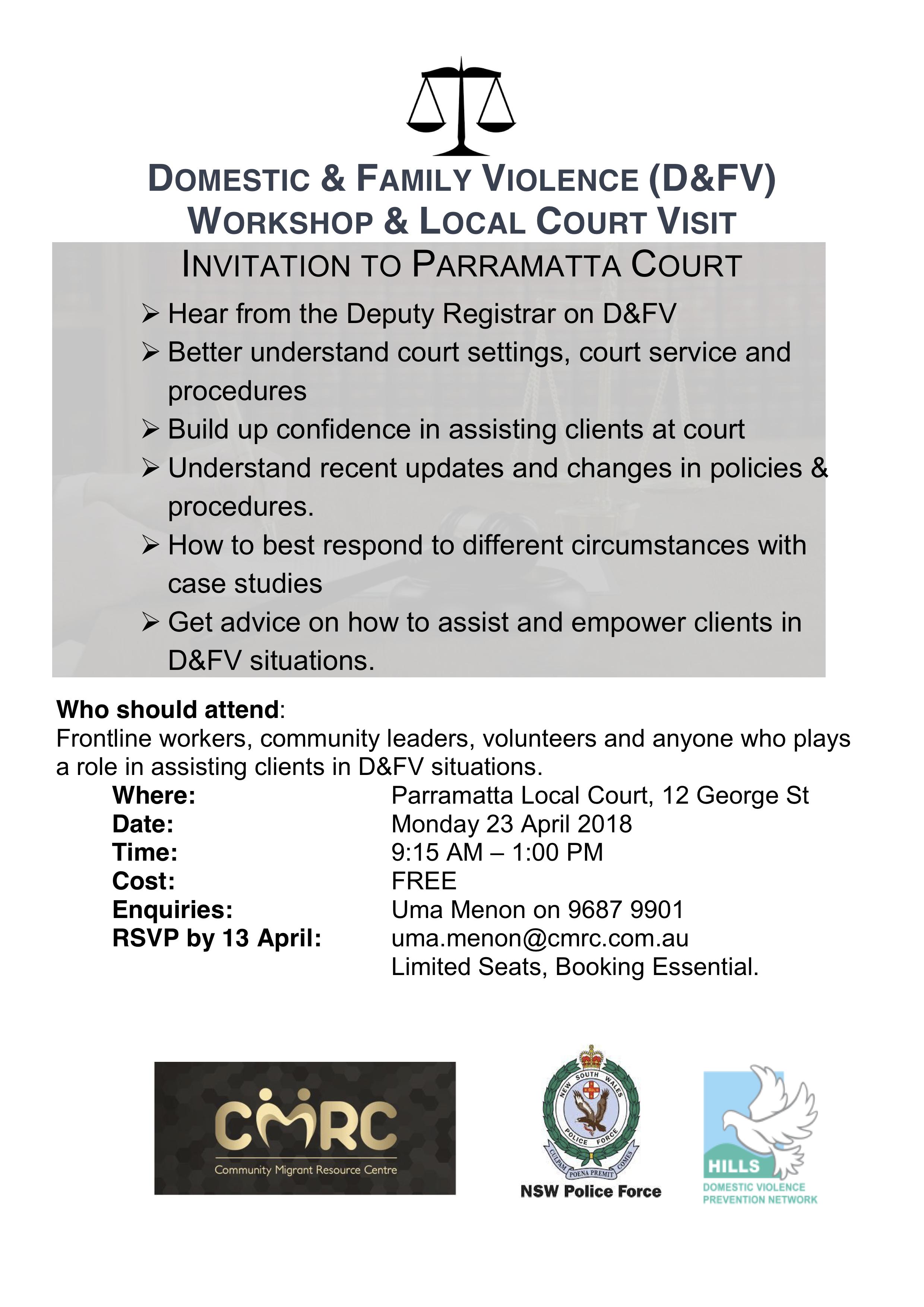 180223 Court Visit DV Network Flyer.png