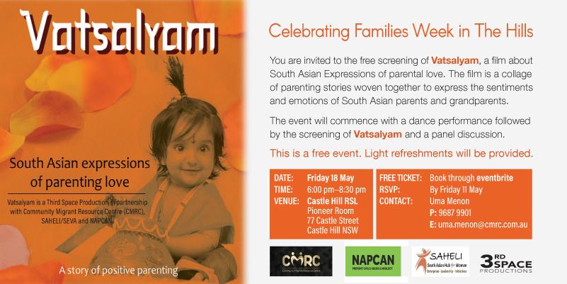 180416 Vatsalyam At The Hills-01.jpg
