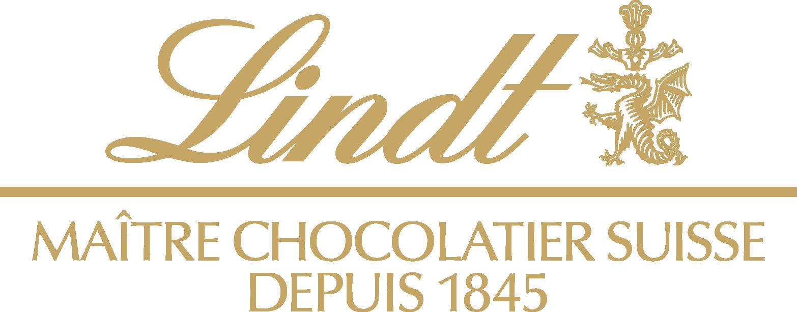 lindt-logo.png