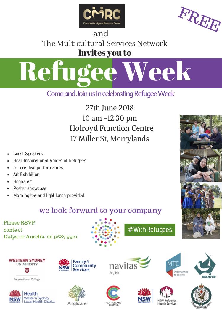 refugee week flyer updated.png