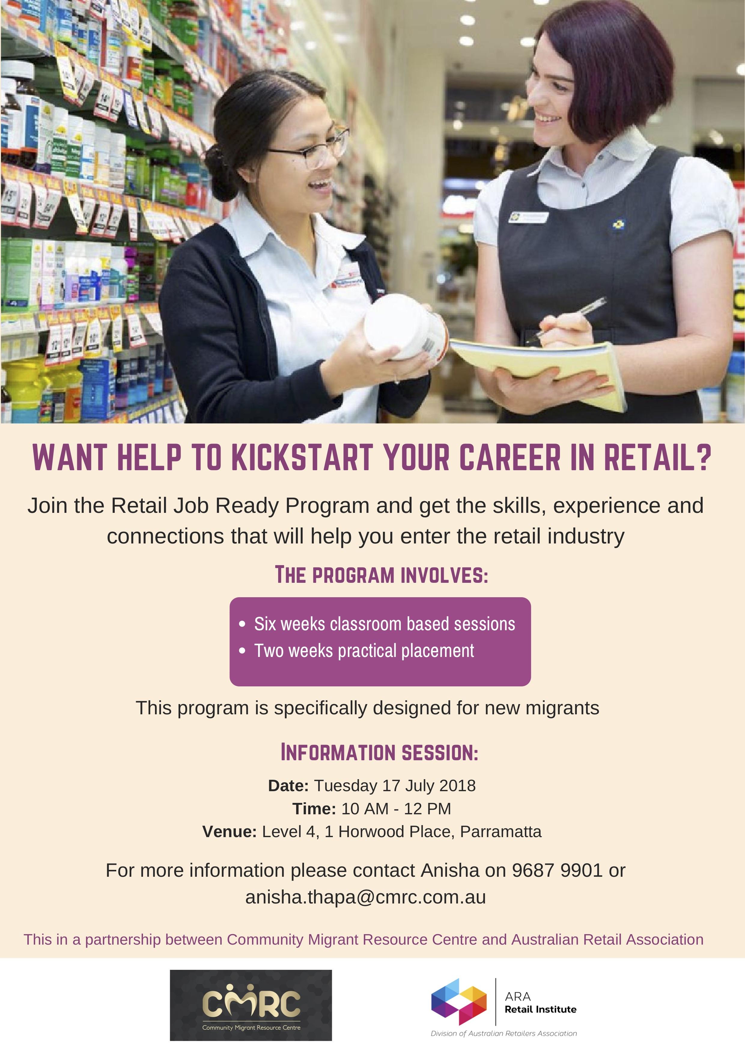 Job Ready Retail.jpg