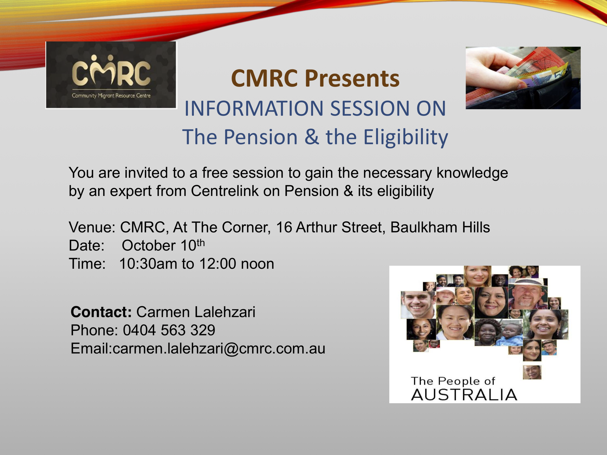 Pension & Eligibility Session-Flyer.png