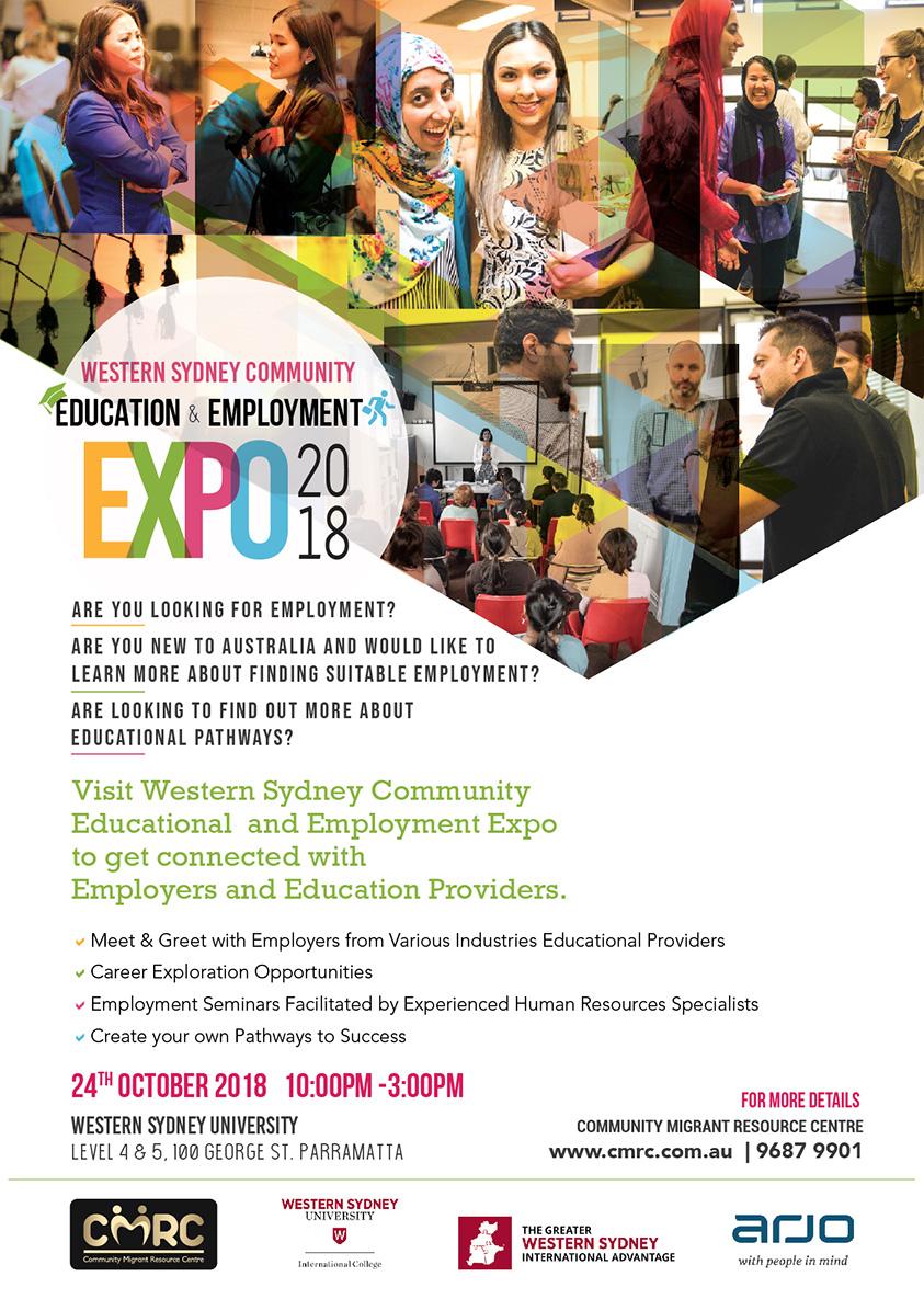 Western.Sydney.Community.Education.Employment.Expo.2018.flyer.jpg