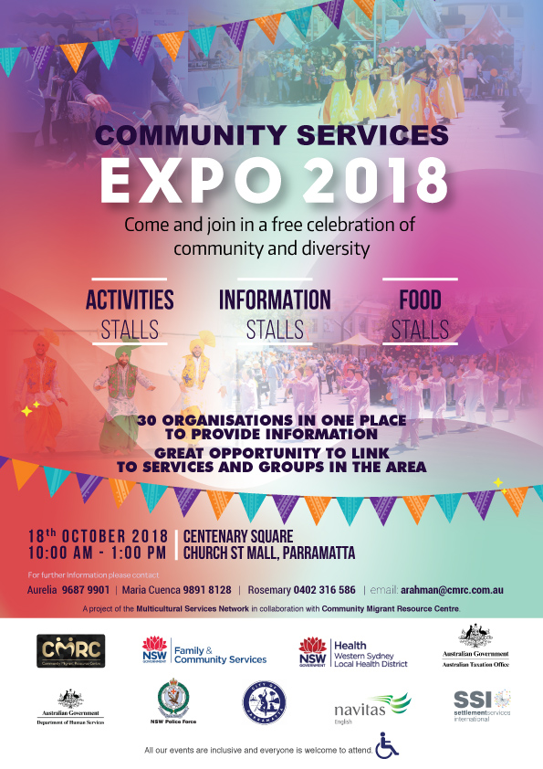 Community-Services-Expo-2018.jpg
