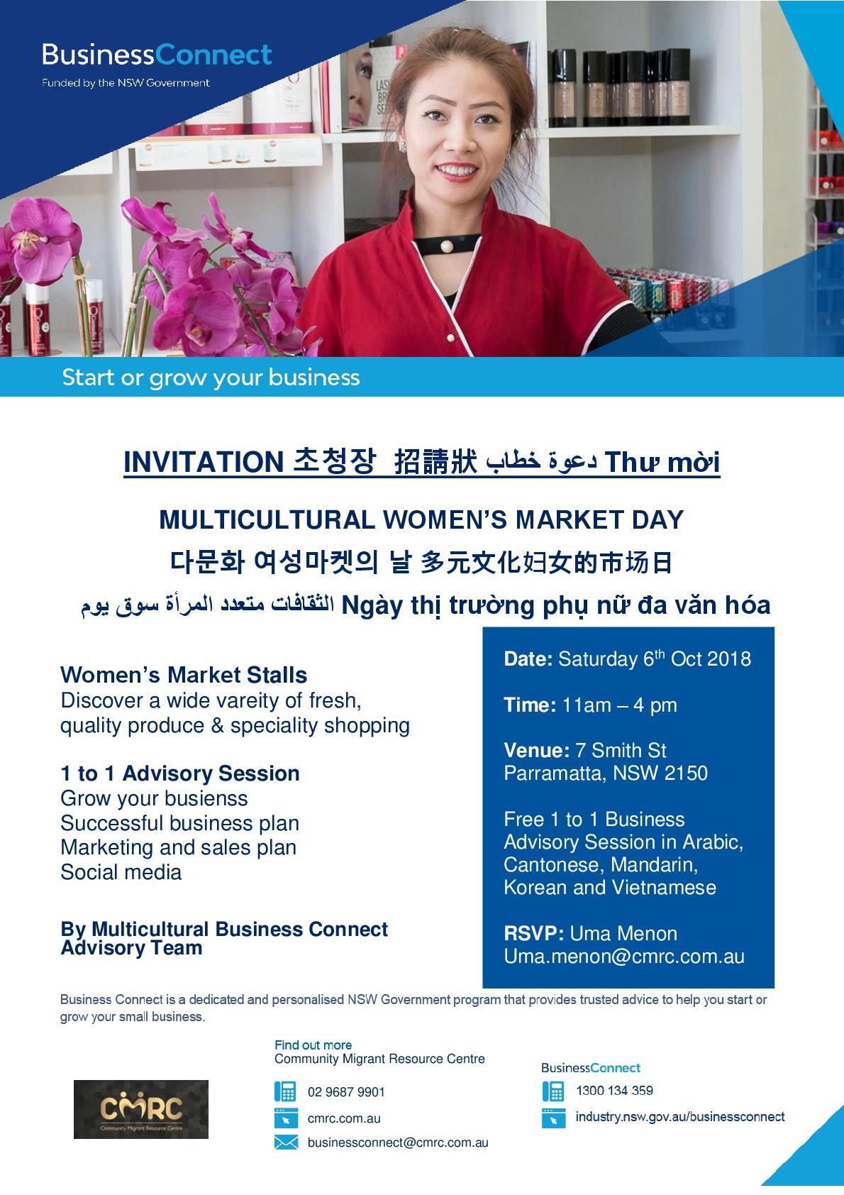 CMRC Multicultural Women's Market Day 6 October-001.jpg