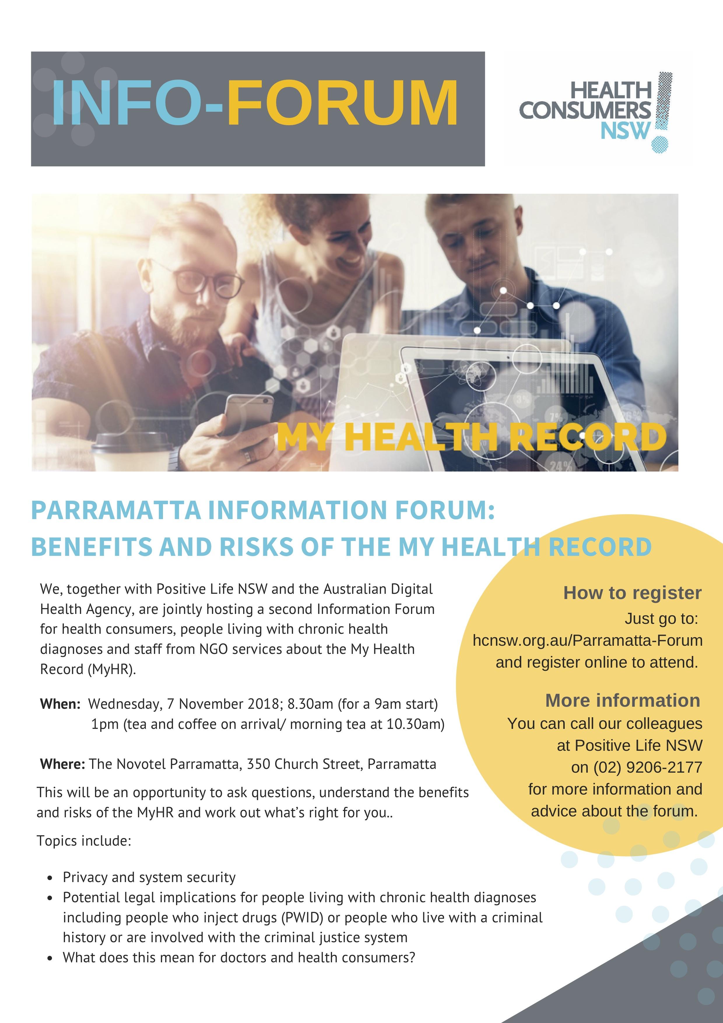 MyHR Parramatta flyer (2).jpg