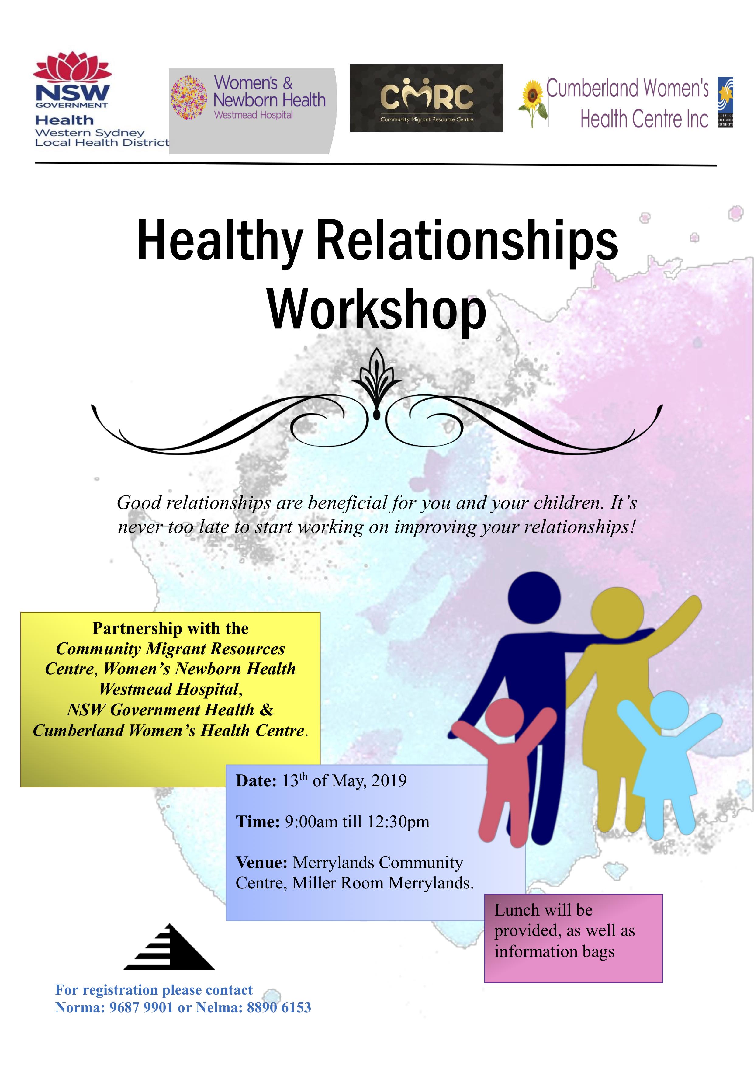 Healthy Relationships Workshop 1.jpg