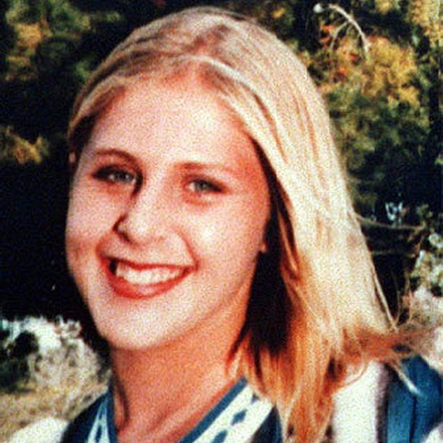 The disappearance of a 15-year-old girl named Elyse Pahler was initially ignored by law enforcement. But months later, a 16-year-old boy confessed to killing her—and claimed that her murder was a part of a carefully concocted plot by him and his friends to sacrifice her to the devil. They believed the killing would be their ticket to hell—and it would in turn make them better at their instruments, which they wielded in their thrash metal band. This week we discuss the chilling case and explore how the band death metal band was dragged into a precedent- setting lawsuit accusing music companies of intentionally introducing youngsters to a violent, X-rated world of devil worship, human sacrifice and necrophilia. Comment 🔪 if you've listened.