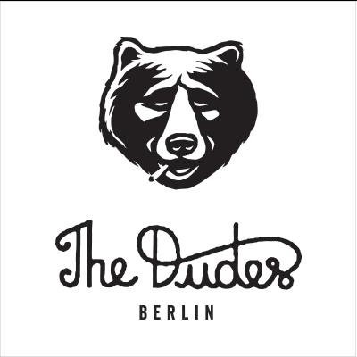 theDudes.jpg