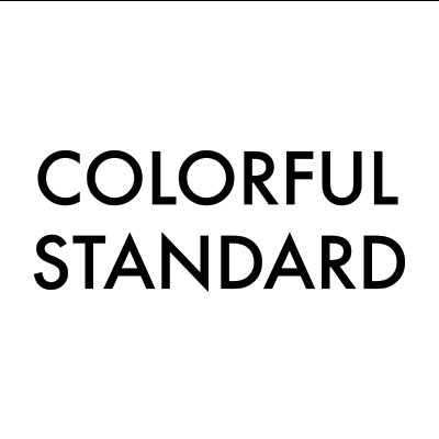 colorFullStandard.jpg