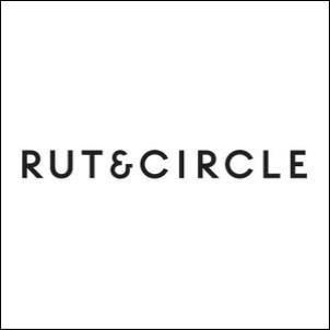 Rut&Circle.jpg