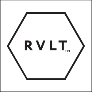RVLT.png