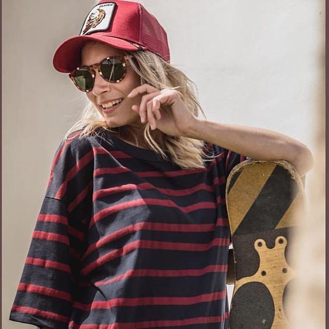 GOORIN 🤘💣🎆 @goorinbros #goorinbros #hat #goorinbrothers #cap #fashion #fnv #showroom #italy #verona