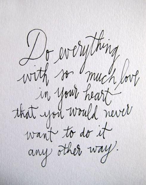 A beautiful quote by Desai, Yogi