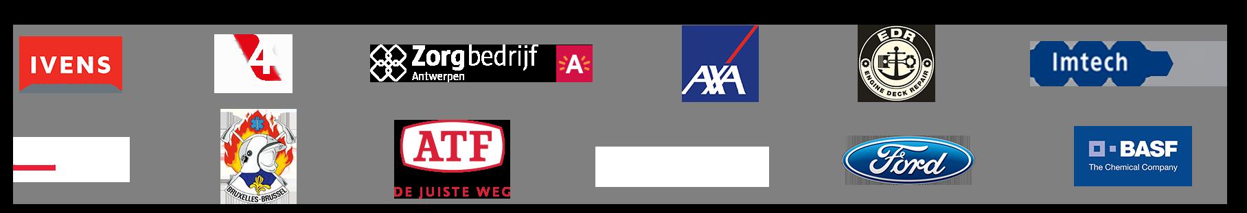 klanten logo samen reclam4.png