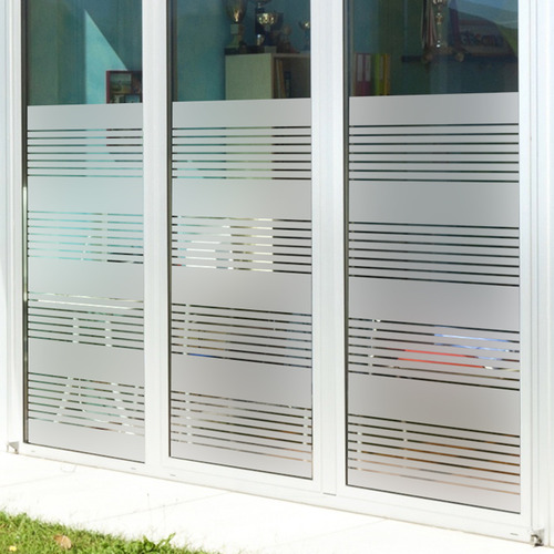 Custom-frosted-glass-imitation-shutter-partition-decoration-office-sitting-room-toilet-glass-door-sticker-half-the.jpg