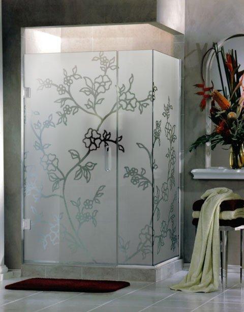 sandblasted-glass-panels-sandblasted-glass-panels-price.jpg