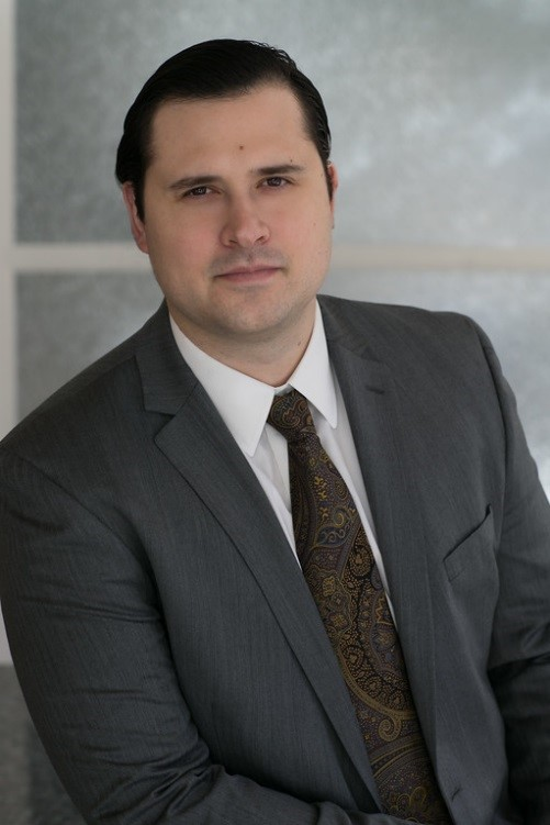 Matt has experience in a variety of different areas.