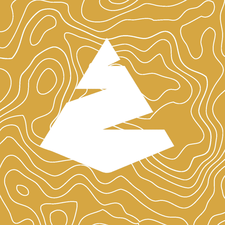 Logo sur fond jaune.jpg