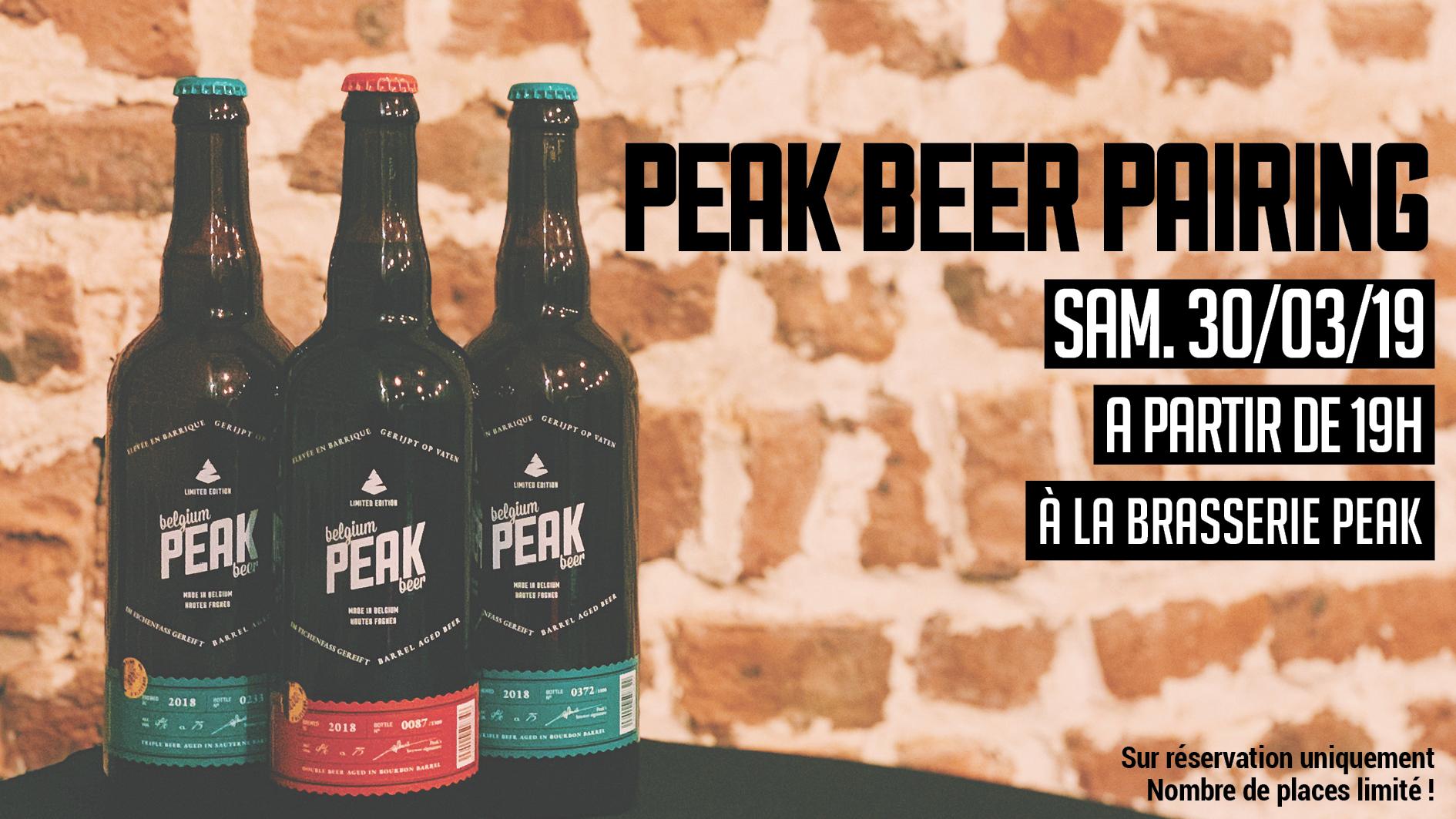 Facebook event - beer pairing 30.jpg
