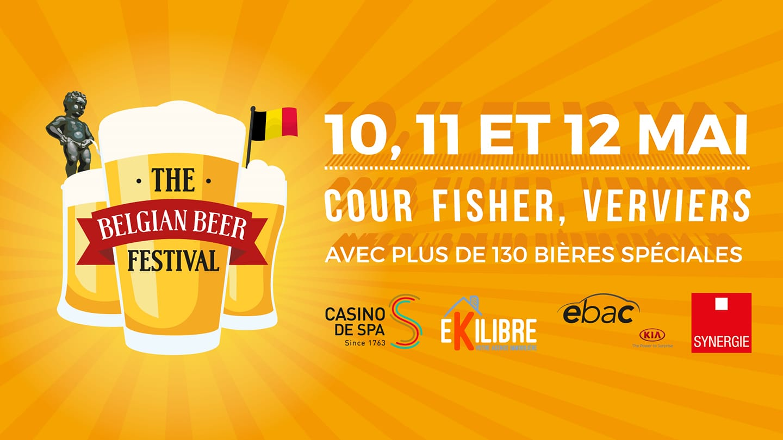 Belgian Beer festival.jpg