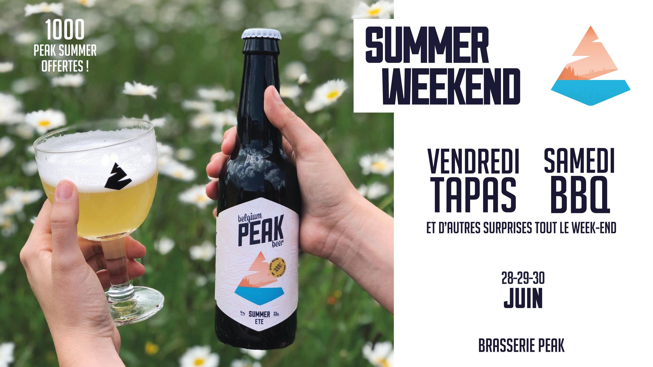 Peak Summer Weekend - event fb.jpg