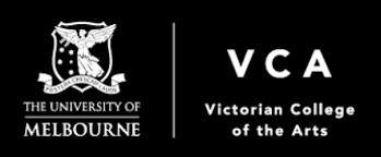VCA logo.png