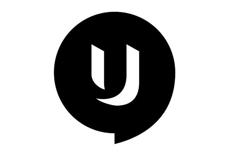 Untold+Logo+BLACK.jpg