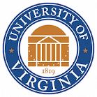 U of Virginia.png