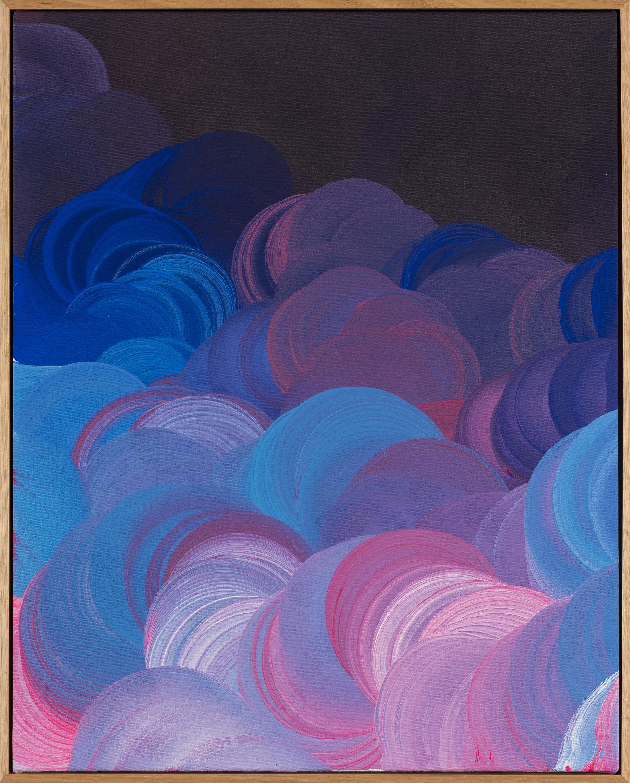 JamesDodd, Mill Painting Ultra, 2018.jpg