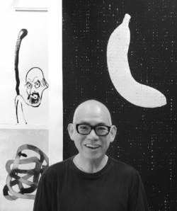 W. H. Chong.jpg