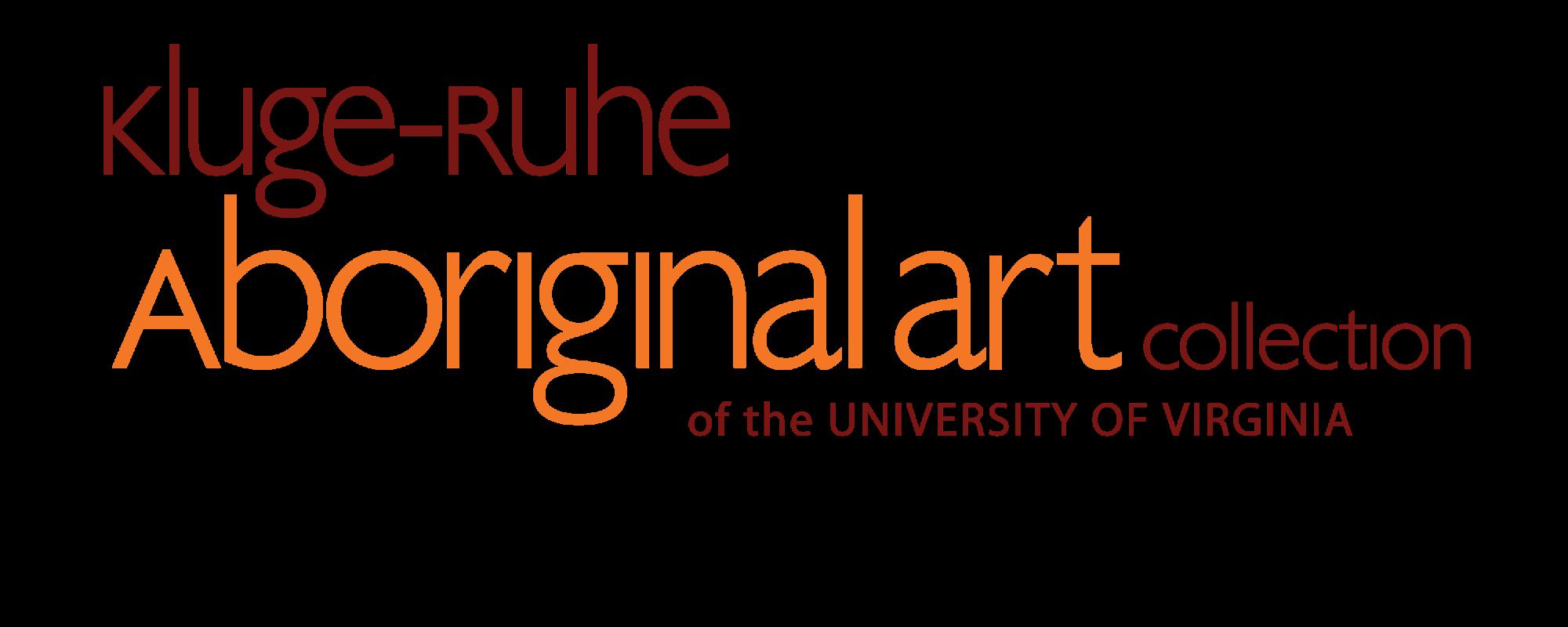 Kluge-Ruhe-logofinal-1-2000x800.png