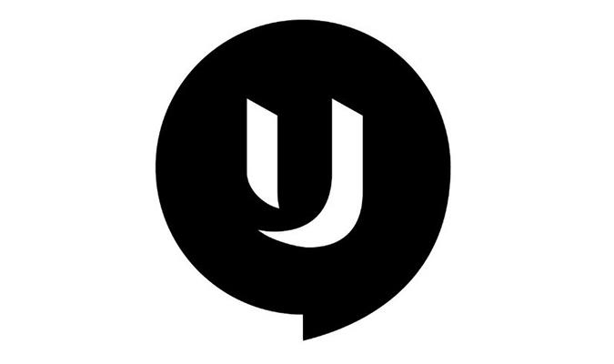 Untold2.jpg
