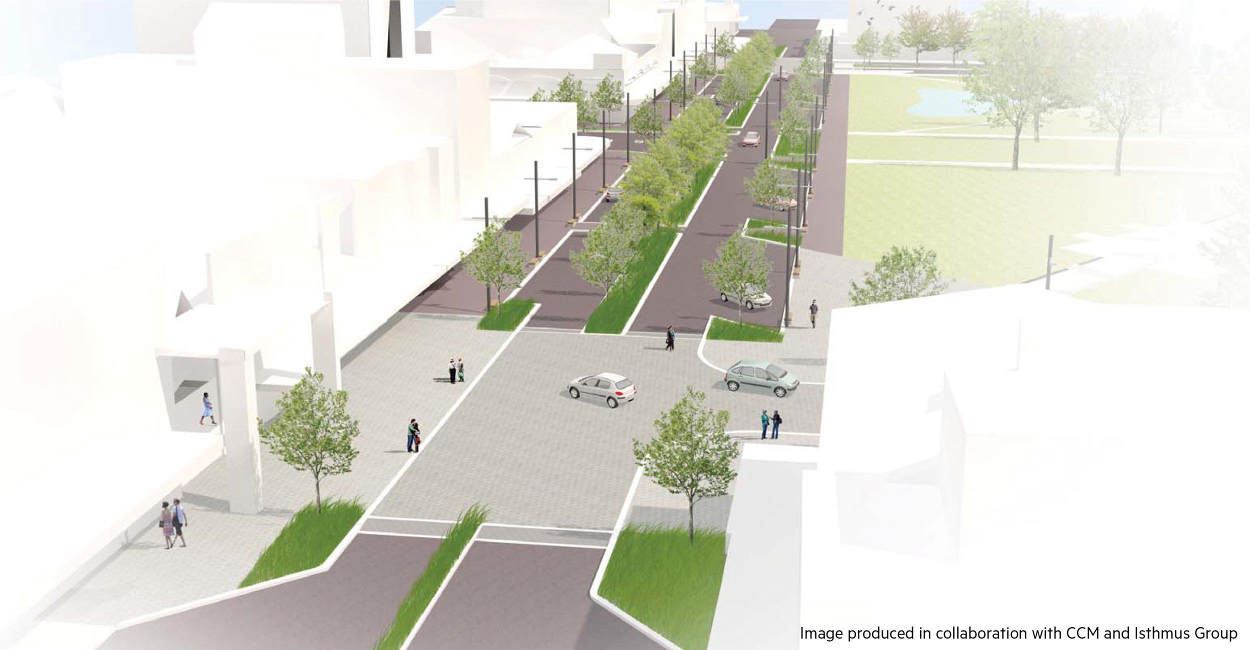 PNCC Streetscape Plan V1 A4 5.jpg