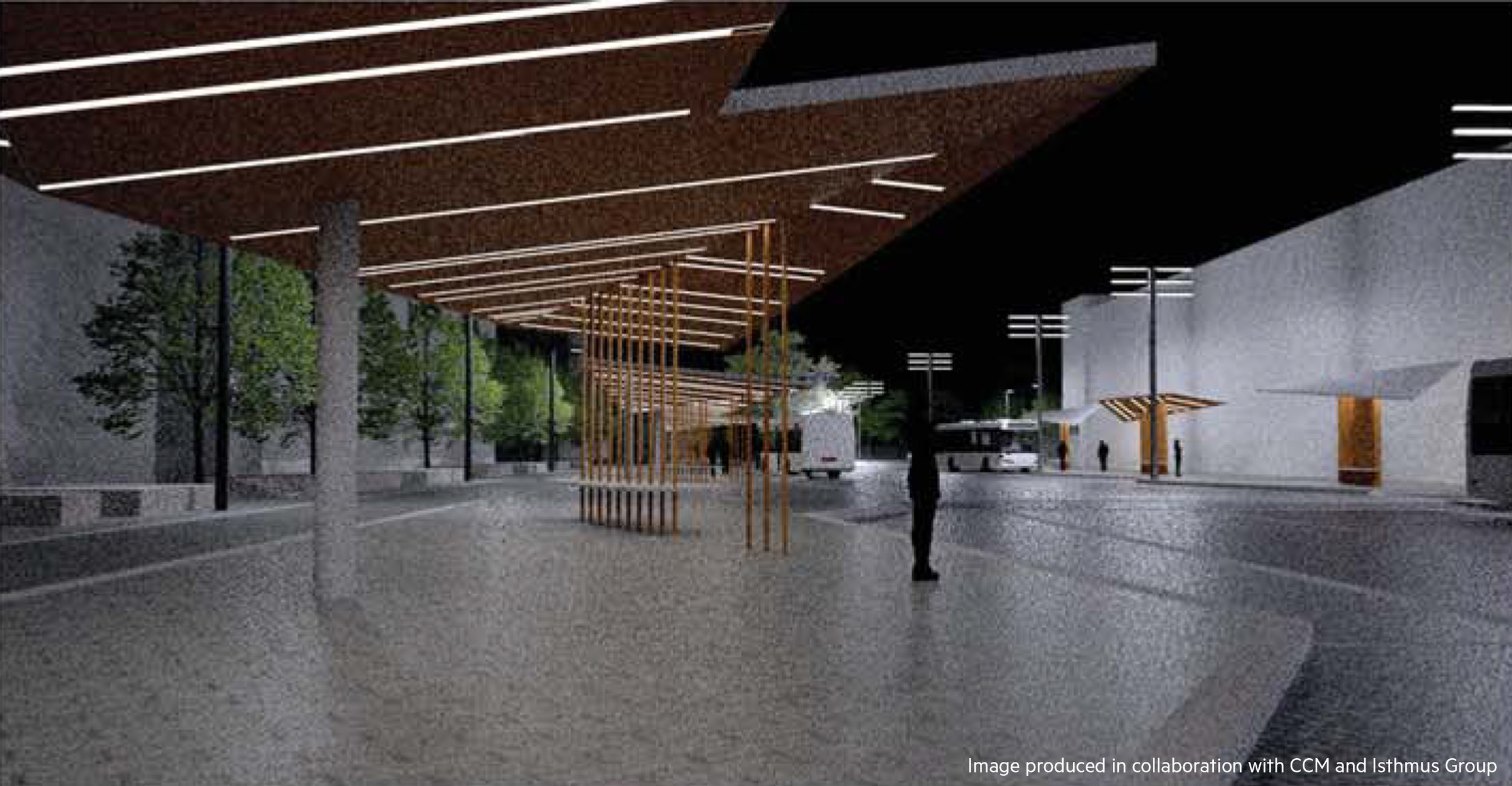 PNCC Streetscape Plan V1 A4 125.jpg