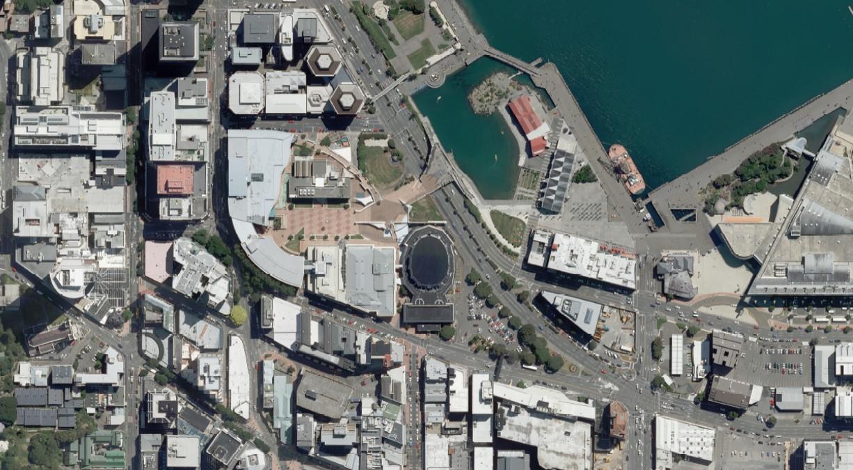 Civic precinct aerial.jpg