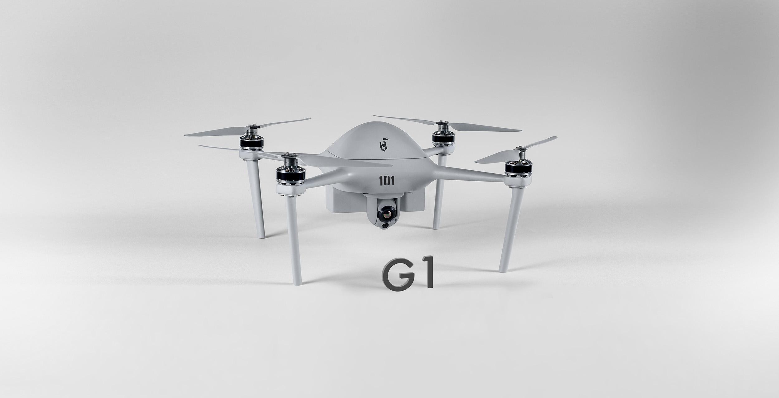 G1.jpg