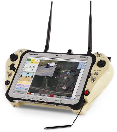 GCS UAV.jpg