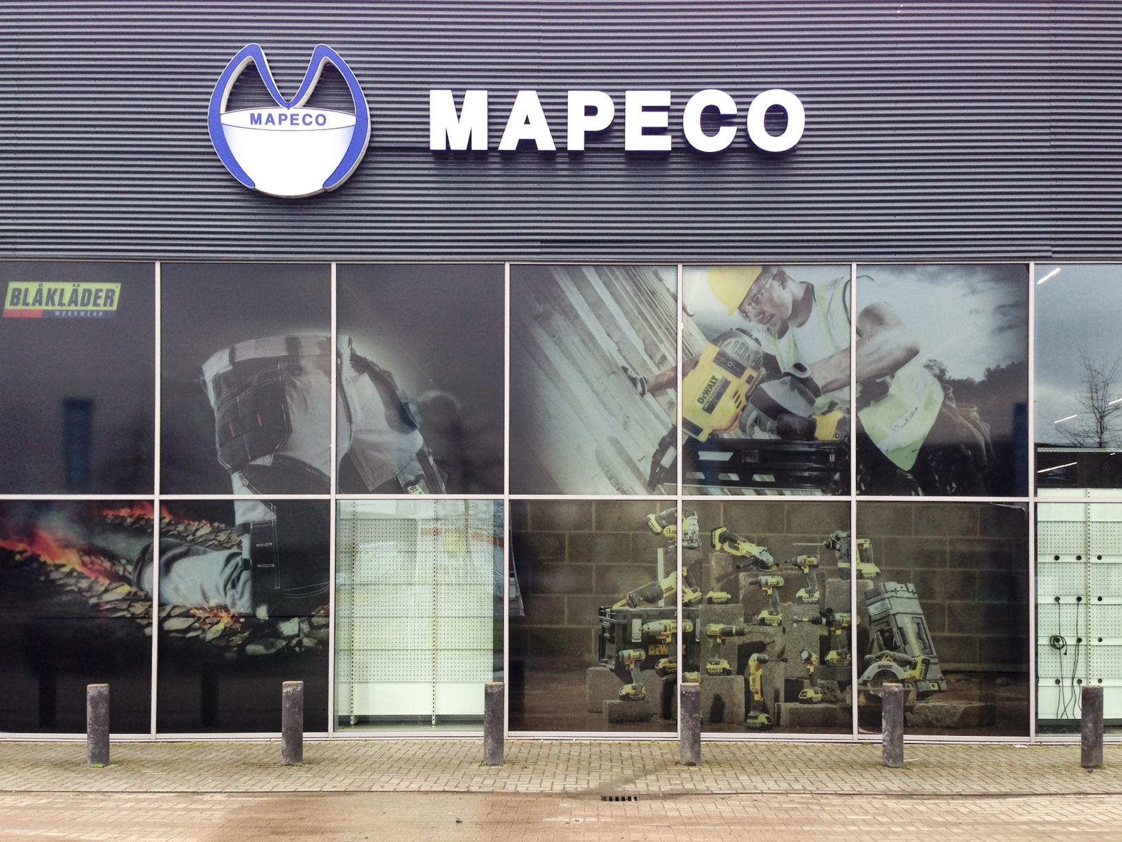 Mapeco.jpg
