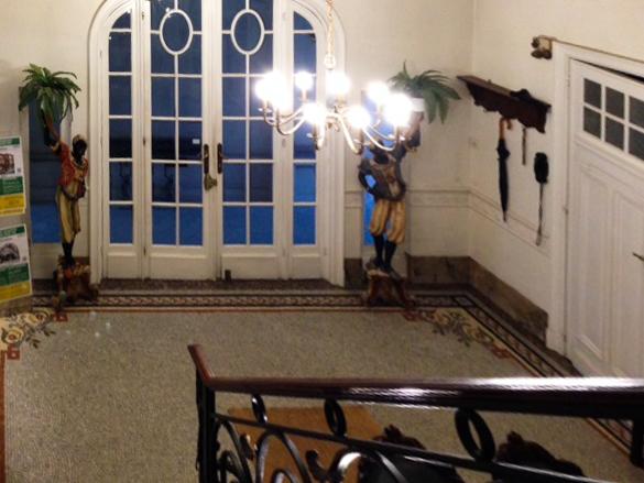 Hall entrée.jpg