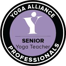 Yoga Alliance SYT.png
