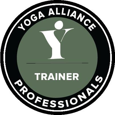 YA Logo Trainer.png